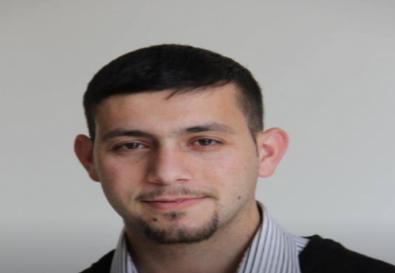 اعتقال شاب من كوبر على حاجز عسكري