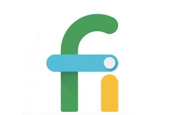 جوجل تعلن عن تحديث Google Fi لدعم المستخدمين بسرعة أكبر للإتصال بشبكات 4G LTE
