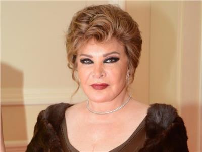 الحزن يخيم على الفنانة صفية العمري  ..  تفاصيل