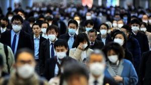 اليابان قد تمدد الطوارئ لنصف عام