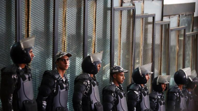 الحكم بالاعدام لسيدة قتلت رئيستها في العمل بدولة عربية