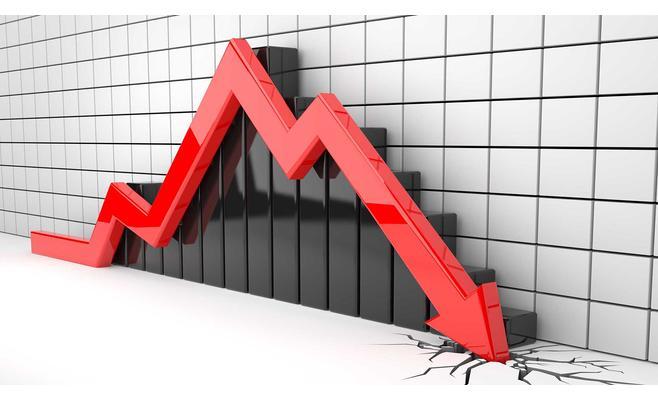 تراجع عجز الميزان التجاري 4 %