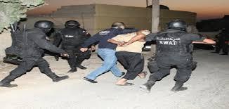 القبض على مطلوب بحقه 20 طلبا قضائيا بمطالبات مالية بقيمة 250 الف دينار في عمان