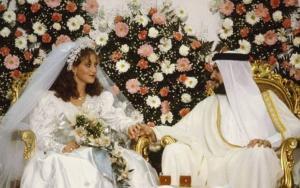 سعودي ترك خطيبته.. ليتفاجأ بما فعله والده!
