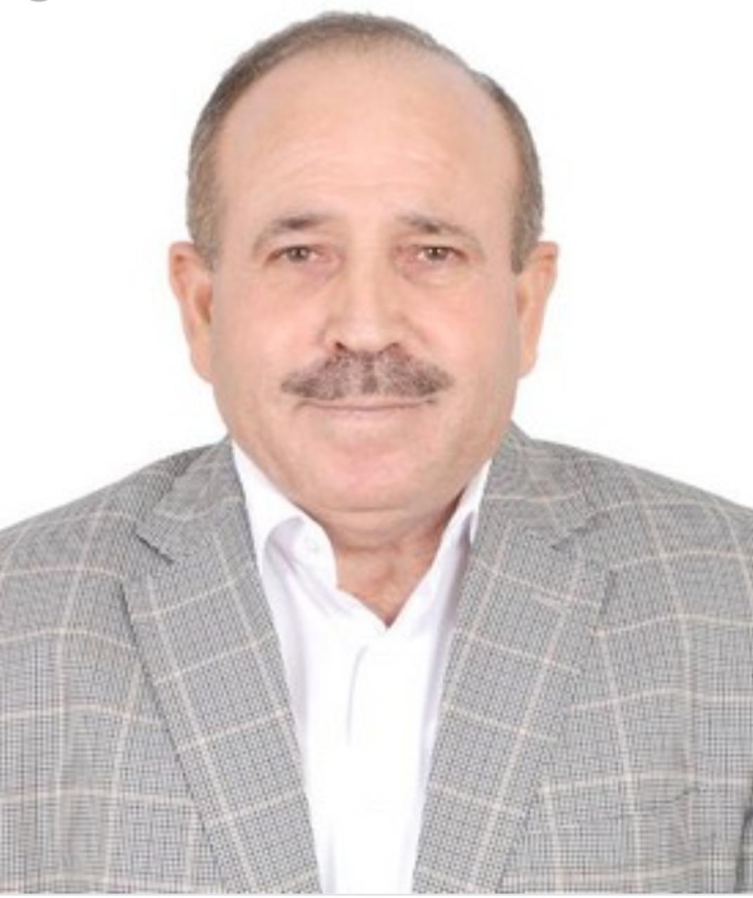 ابطال غزة هاشم ينازلون الكيان الصهيوني  ..  فلسطين ستبقى القبلة الاولى للمقاومة والتحرير