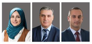 """هندسة عمان العربية"""" تكشف فوائد زيادة"""