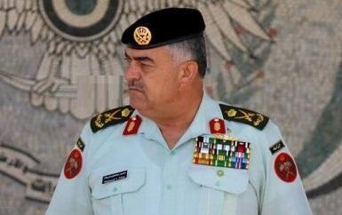 اول تعليق لقائد الجيش على صفقة القرن  ..  تفاصيل