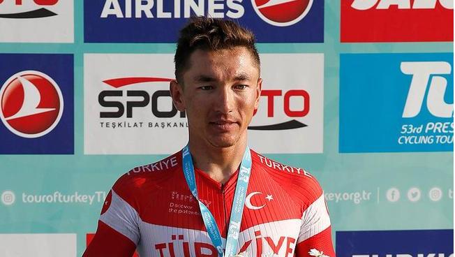 دراج تركي ينهي ارتباطه مع فريقه الإسرائيلي من أجل القدس