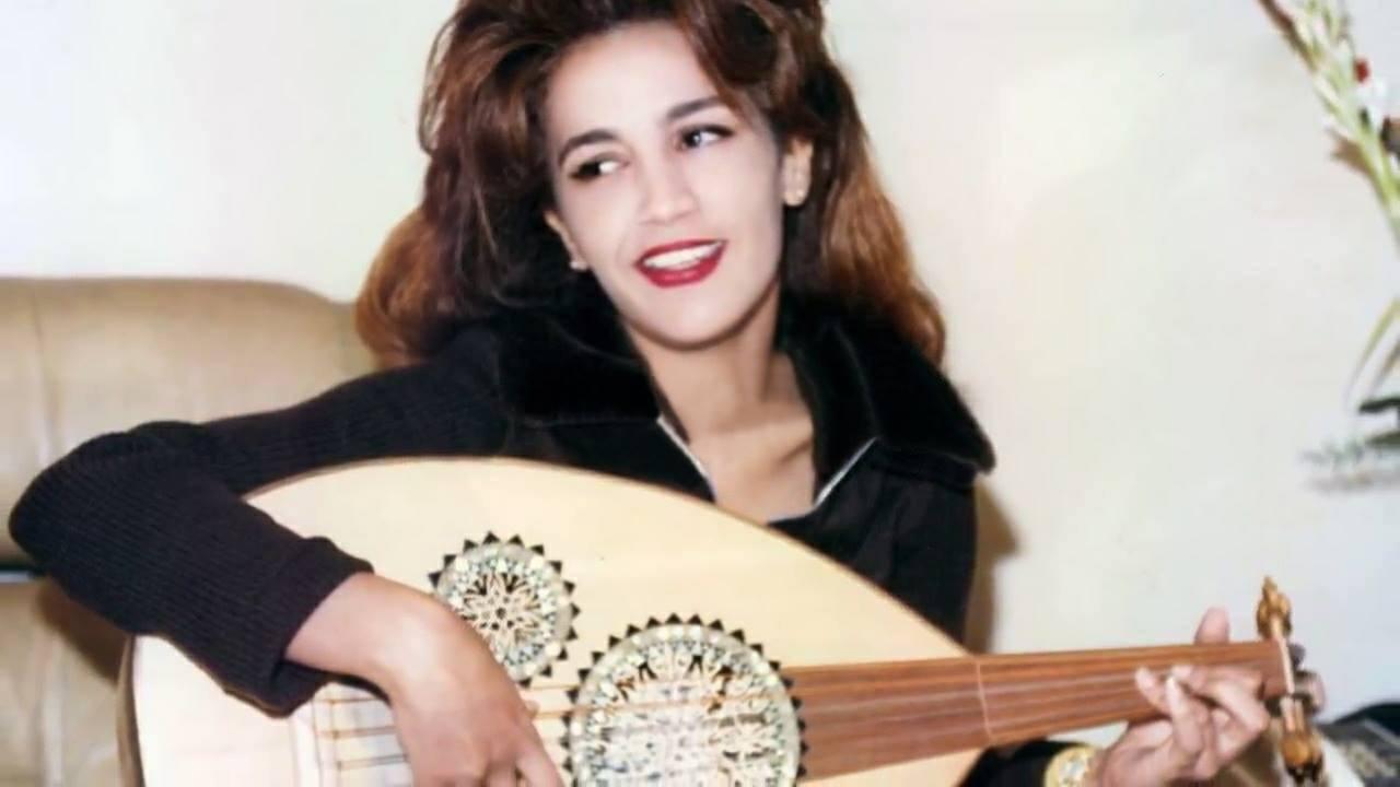 بعد 18 سنة من وفاتها ..  إطلاق تسجيل غنائي نادر بصوت ذكرى