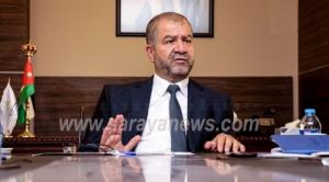 ابو السكر : الحكومة تخلت عن كامل مسؤولياتها وواجباتها تجاه مدينة الزرقاء