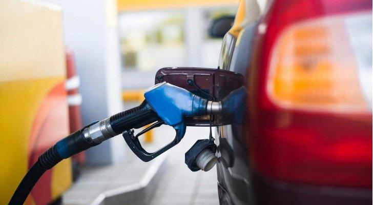 ارتفاع أسعار المشتقات النفطية عالمياً في الأسبوع الثالث من شهر شباط