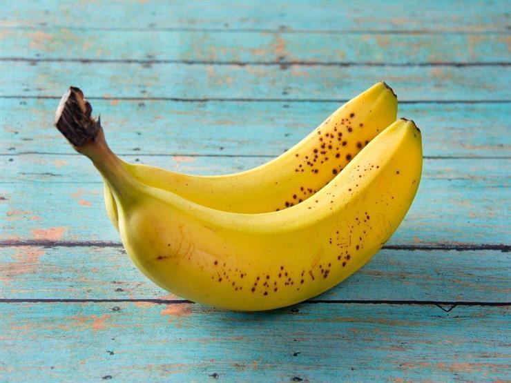 كيف تحافظ على الموز طازجا لأطول فترة؟