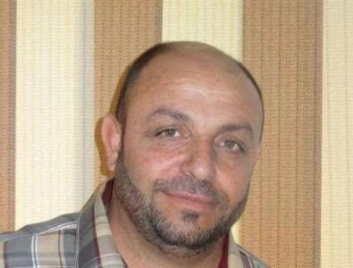 ''أمن الدولة'' توافق على تكفيل عواد وترفض طلب بكر