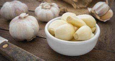 ما هى أفضل طريقة وما التوقيت المناسب لتناول الثوم للاستفادة من فوائده الصحية؟