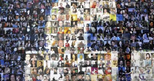 فيسبوك تحقق ..  فضيحة انتهاك جديدة لخصوصية المستخدمين