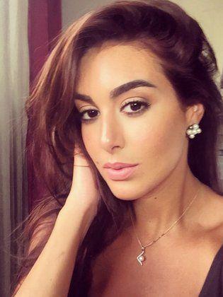 """ياسمين صبري تُفجر مفاجأة لايعلمها أحد وتُحطم القلوب :""""أنا متزوجة"""""""