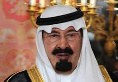 العاهل السعودي للوزراء: أرجوكم قابلوا شعبكم كبيرهم وصغيرهم كأنهم أنا