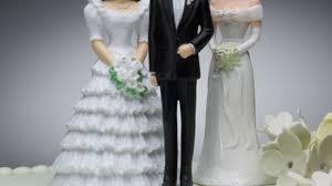 حكم طلب الزوجة الطلاق من زوجها لانه تزوج ثانية