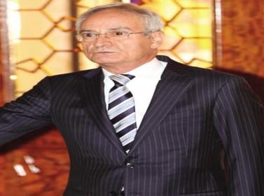 الموافقة على الدفعة الثالثة للأردن من النقد الدولي
