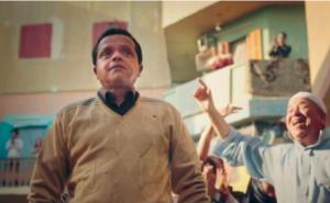 الرابحون والخاسرون في سباق الكوميديا الرمضانية المصرية
