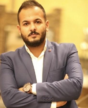 قضية مستشفى البشير والحقيقه الغائبه