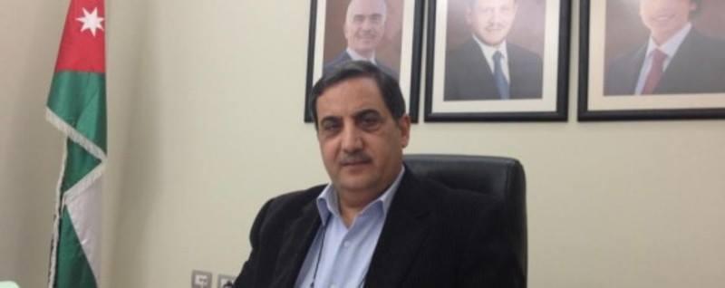 """السفارة الأردنية في ليبيا لـ """"سرايا"""" :خُطف العيطان ولم يكن معه  إلا """" مملوك """""""