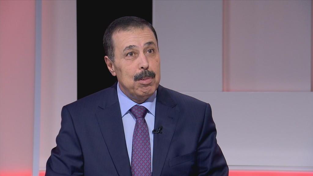 وزير التربية يعقد مؤتمرا للحديث حول بداية العام الدراسي في الأردن