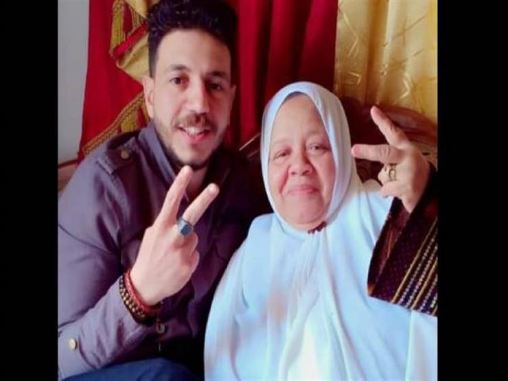 شاهد بالفيديو  ..  حلم ماما سناء بيتحقق وشقة شادي بتتجهز