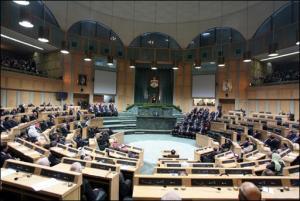 مجلس النواب يبحث عن ترميم صورته المهشمة شعبياً
