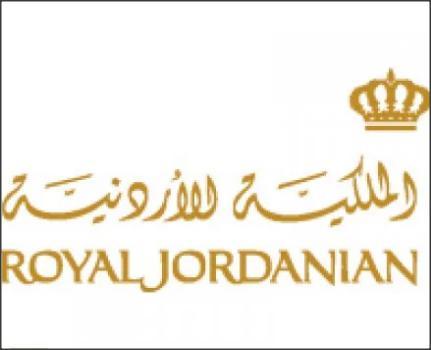 الملكية الأردنية تمدد حملة تخفيض الأسعار بمناسبة عيدها الــ 54 واقبال المسافرين على الشراء