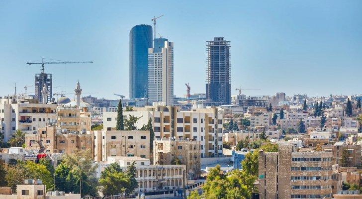 خبير ضريبي: المستثمر في الأردن يلجأ إلى إخفاء جزء من أرباحه كي لا يدفع ضرائب كبيرة