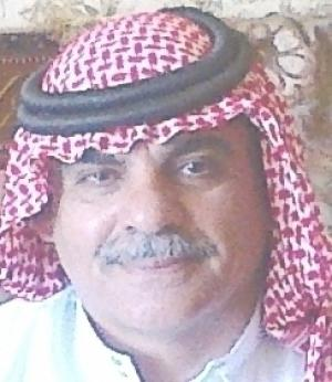 دولة قطر العظمى