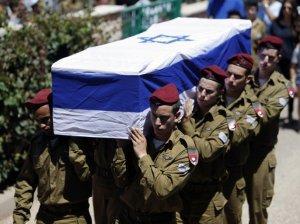 زيادة انتحار جنود الاحتلال بعد العدوان على غزة