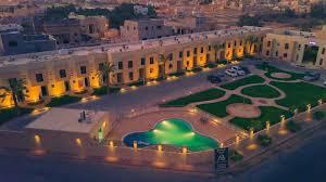 ملاك في منتجع سياحي يطالبون وزيري السياحة والصناعة بإعادة حقوقهم