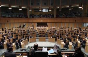 لجنة النزاهة النيابية تعقد اجتماعا برؤساء الجامعات لبحث التحديات التي تواجه الجامعات