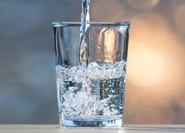 لصيام بلا عطش عليك اتباع النصائح التالية