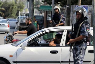 """جريمة لأجل 40 شيكل فقط  ..  التفاصيل الكاملة لمقتل """"حسين معمر"""" في رفح"""