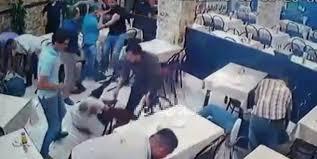حادثة الدكتور الذيابات في جامعة اليرموك