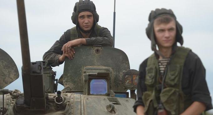 تداعيات الحرب الروسية الأوكرانية المحتملة كارثية على العرب ..  ما تأثيرها على الأردن؟ وما علاقة القمح؟