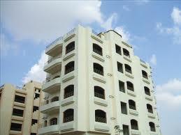 «500 » مليون دولار حجم الاستثمارات الاندونيسية في الأردن