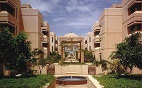 مطلوب عدد من اعضاء هيئة التدريس للعمل في احدى الجامعات السعودية