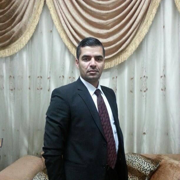 المحامي عبدالمجيد الغويرين قصة نجاح تحتذى