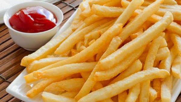 لصحتك ..  تعرف على أطباق البطاطس التي يجب استبعادها