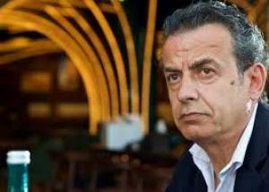 عدنان أبو الشامات ينتقد مسلسل عروس بيروت ويتهـم مخرجه بالجهل!