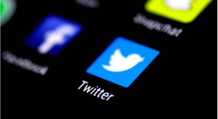 جاك دورسي يعيد التفكير في جوهر كيفية عمل تويتر