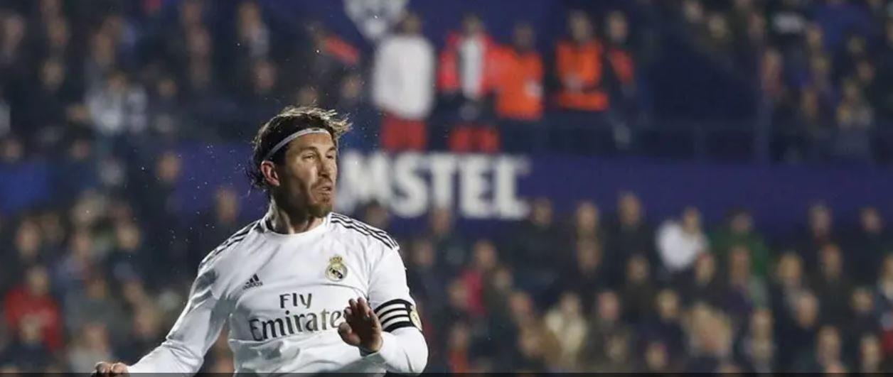 غموض حول تجديد عقود ثلاثي ريال مدريد