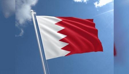 البحرين تلغي الهيئة الوطنية للنفط