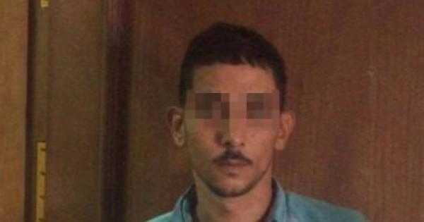 مصري يستدرج طليقته ليُعاشرها ثم يقتلها بدم بارد