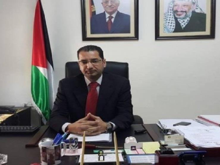 قيادي بفتح: الاعتداءات الإسرائيلية تجاوزت كل اتفاقيات التهدئة