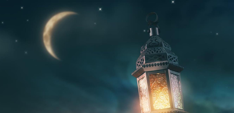 """""""رقم صادم عن رامز جلال"""" ..  إليكم ضرائب النجوم في رمضان"""